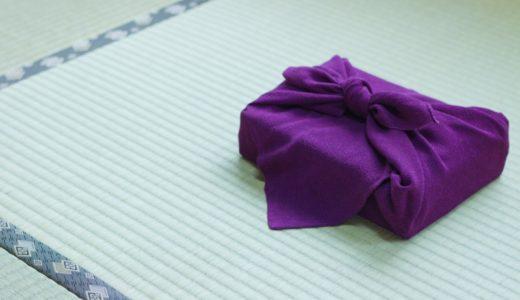 『お歳暮』シーズンにちょっとした贈り物を。