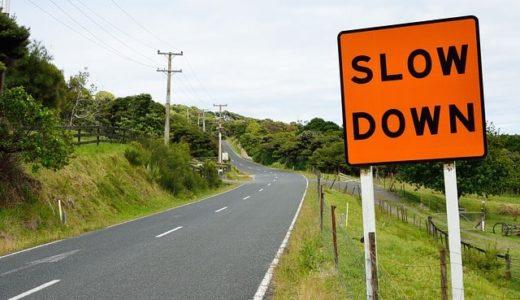 【備忘録】ブログの表示スピードが気になる!Page Speed Insightsでスムーズに。(オチあり)