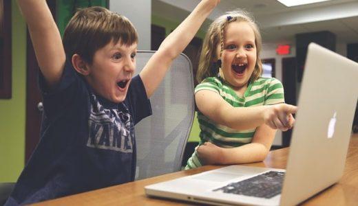 【マインクラフト】で遊ぼう!マイクラを遊び尽くす、デバイス5選。